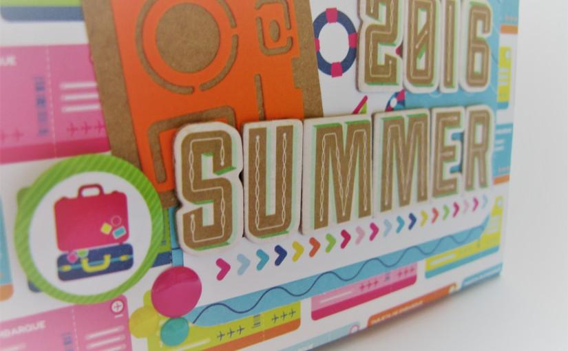 #correofresquito verano 2016