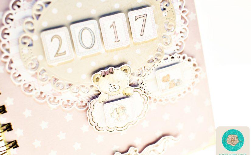 La agenda de Noe para el 2017