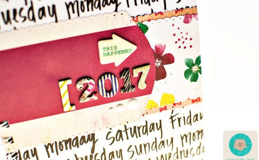 La agenda de Nieves para el 2017