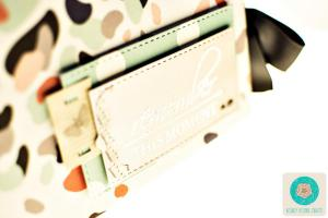 Album scrapbooking 02 www beautypeonia com