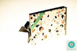 Album scrapbooking 07 www beautypeonia com