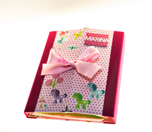 DIARIO_MARINA_BEAUTYPEONIA_CRAFTS