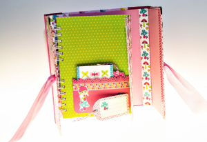 DIARIO_MARINA_BEAUTYPEONIA_CRAFTS_2