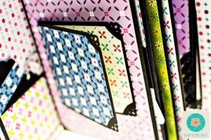 DSC_1302-1016_www_beautypeonia_com
