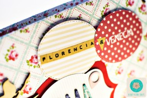 DSC_1652-1005_www_beautypeonia_com