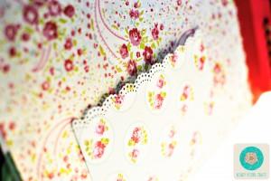 DSC_1658-1011_www_beautypeonia_com