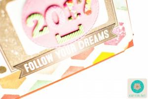 DSC_1704-1032_www_beautypeonia_com