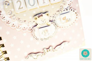 DSC_1815-1003_www_beautypeonia_com