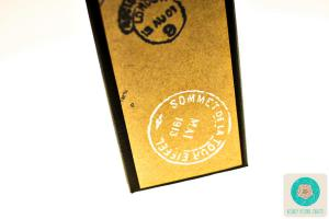 DSC 1883-1009 www beautypeonia com