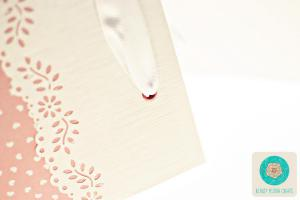 DSC 2130-1010 beauty peonia com small