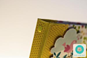 DSC 2222-1007 beauty peonia com small