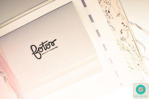 DSC 2423 www beautypeonia com ng