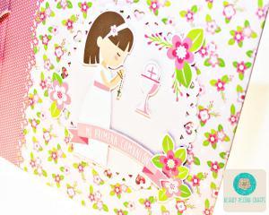 DSC 2635-beautypeonia-com-wp-ng-wm
