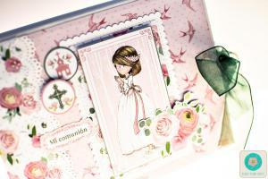 DSC 2750 www beautypeonia com ng