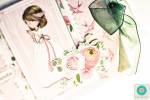 DSC 2752 www beautypeonia com ng