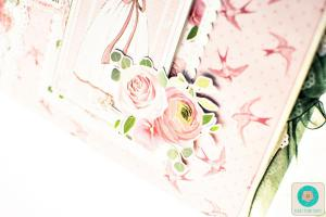 DSC 2756 www beautypeonia com ng