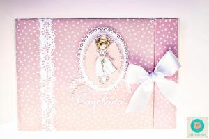 DSC 2772 www beautypeonia com ng