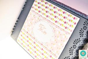 DSC 2787 www beautypeonia com ng
