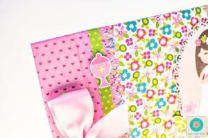 DSC 2808 www beautypeonia com ng