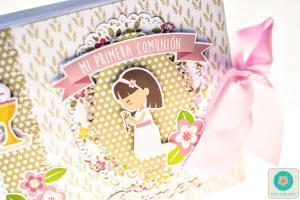 DSC 2850 www beautypeonia com ng - copia