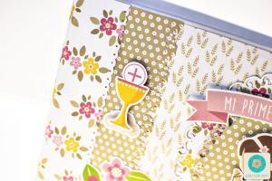 DSC 2851 www beautypeonia com ng - copia
