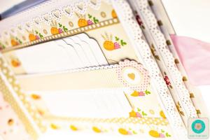 DSC 2860 www beautypeonia com ng - copia
