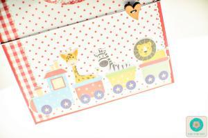 DSC 3514 www beautypeonia com ng