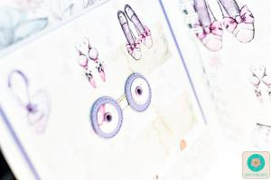 DSC 3610 www beautypeonia com ng