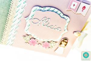 DSC 3625 www beautypeonia com ng