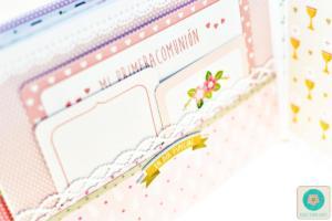 DSC 3639 www beautypeonia com ng