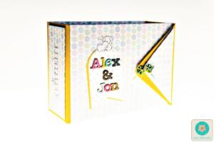 DSC 3721 www beautypeonia com ng