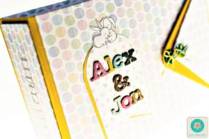 DSC 3722 www beautypeonia com ng