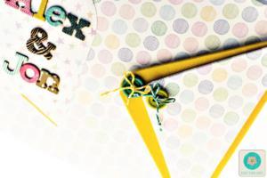 DSC 3723 www beautypeonia com ng
