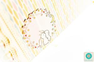 DSC 3730 www beautypeonia com ng