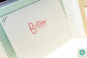 DSC 4091 www beautypeonia com ng