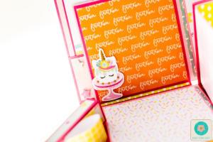 DSC 4216 www beautypeonia com ng
