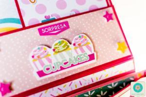 DSC 4219 www beautypeonia com ng