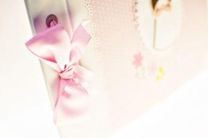 LIBRO_DE_FIRMAS_COMUNION_SCRAPBOOKING_2_www_beautypeonia_com
