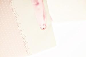 LIBRO_DE_FIRMAS_COMUNION_SCRAPBOOKING_7_www_beautypeonia_com