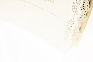 LIBRO_DE_FIRMAS_COMUNION_SCRAPBOOKING_www_beautypeonia_com