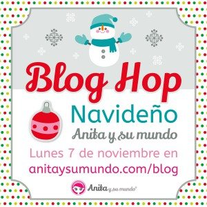 blog-hop-navideno