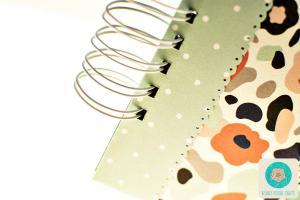 libro firmas scrapbooking 04 www beautypeonia com
